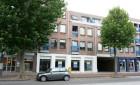 Appartement Aalsterweg-Eindhoven-Looiakkers