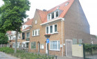 Apartment Gildelaan-Eindhoven-Gildebuurt