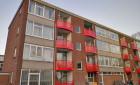 Apartamento piso Deltalaan 33 -Deventer-Deltabuurt