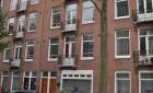 Appartement Zocherstraat 22 1-Amsterdam-Overtoomse Sluis