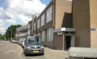 Appartement Papaverweg-Amsterdam-Volewijck