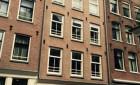 Appartement Amsterdam Bloemstraat