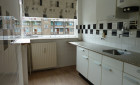 Appartement Schammenkamp 98 -Rotterdam-Zuidwijk