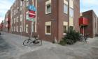 Appartement Allersmastraat-Groningen-De Hoogte