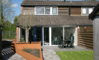 Family house Bleijenbeek-Roden-Roden West