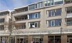 Apartment 1e Hogeweg-Zeist-Carré