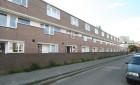 Huurwoning Groningsestraat 53 -Den Haag-Belgisch Park