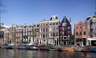 Appartement Prinsengracht 731 D-Amsterdam-Grachtengordel-Zuid
