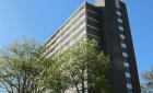 Appartement Judith Leysterstraat 85 -Alkmaar-De Hoef I en II