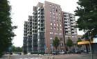 Appartement Dr H. Colijnlaan 348 -Rijswijk-Stationskwartier