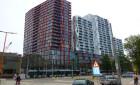 Appartement Kruisplein-Rotterdam-Cool