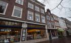 Appartement Papenstraat-Delft-Centrum