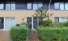 Casa Januaristraat-Almere-Seizoenenbuurt