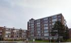Appartement Hoornsediep-Groningen-Rivierenbuurt