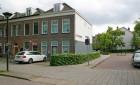 Apartment Korte Bergstraat-Amersfoort-Snouckaertlaan