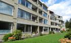 Appartement Amalialaan-Baarn-Amaliapark
