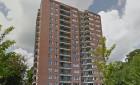 Appartement Jekerstraat-Enschede-Deppenbroek
