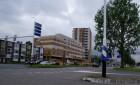 Appartement Verlengde Schrans 141 d-Leeuwarden-