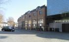 Appartement Bongerd 34 -Heerlen-Heerlen-Centrum