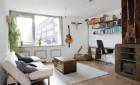 Appartement Balboastraat 22 A-Amsterdam-Hoofdweg en omgeving