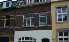 Appartement Jekerstraat 15 A-Maastricht-Kommelkwartier