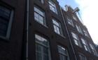 Appartement Dirk van Hasseltssteeg 52 D-Amsterdam-Burgwallen-Nieuwe Zijde