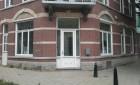 Appartement Brusselsestraat 142 -Maastricht-Statenkwartier