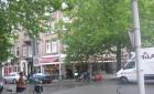 Appartement Linnaeusstraat-Amsterdam-Transvaalbuurt