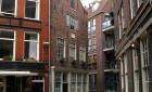 Studio Sint Jacobsdwarsstraat 1 B-Amsterdam-Burgwallen-Nieuwe Zijde