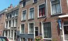 Appartement Langebrug-Leiden-Pieterswijk