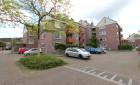 Apartamento piso Hofmark-Almere-De Marken