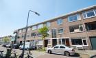 Appartement van Heurnstraat-Voorburg-Voorburg Noord