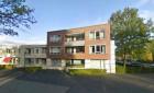 Appartement Spoorbaanstraat-Enschede-Bentveld-Bultserve
