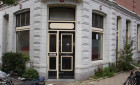 Appartement Hemonystraat-Amsterdam-Oude Pijp