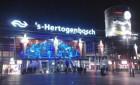 Etagenwohnung Sweelinckplein-Den Bosch-Zuid
