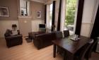 Appartement Laan van Meerdervoort-Den Haag-Zeeheldenkwartier
