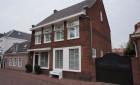 Apartment Dorpsstraat-Amstelveen-Oude Dorp en Bovenkerk-Dorp
