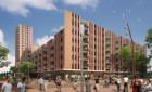 Apartment Meerwater-Eindhoven-Meerrijk