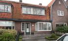 Casa Bosdrift-Hilversum-Staatsliedenkwartier