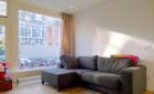 Apartamento piso Eerste Helmersstraat-Amsterdam-Helmersbuurt