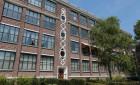 Apartment Riouwstraat 96 C-Den Haag-Archipelbuurt