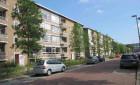 Apartment Ridderlaan-Utrecht-Nieuw Hoograven-Noord