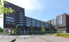 Appartement Safariweg 252 -Maarssen-Duivenkamp, Pauwenkamp en Spechtenkamp