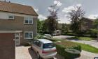 Casa Pimpernelstraat 2 huur-Almere-Kruidenwijk