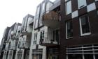 Apartment Mgr vdn Tillaartstraat-Veghel-Centrum