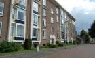 Apartment Graaf Hendrik III laan 77 C-Breda-Boeimeer