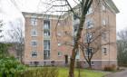 Apartment Okeghemlaan 11 -Breda-Ruitersbos
