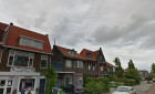 Appartement Bleeklaan 29 a-Leeuwarden-Cambuursterpad