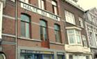 Studio Koningin Emmaplein 12 B02-Maastricht-Mariaberg