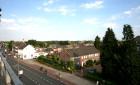 Appartamento Scharnerweg-Maastricht-Wittevrouwenveld